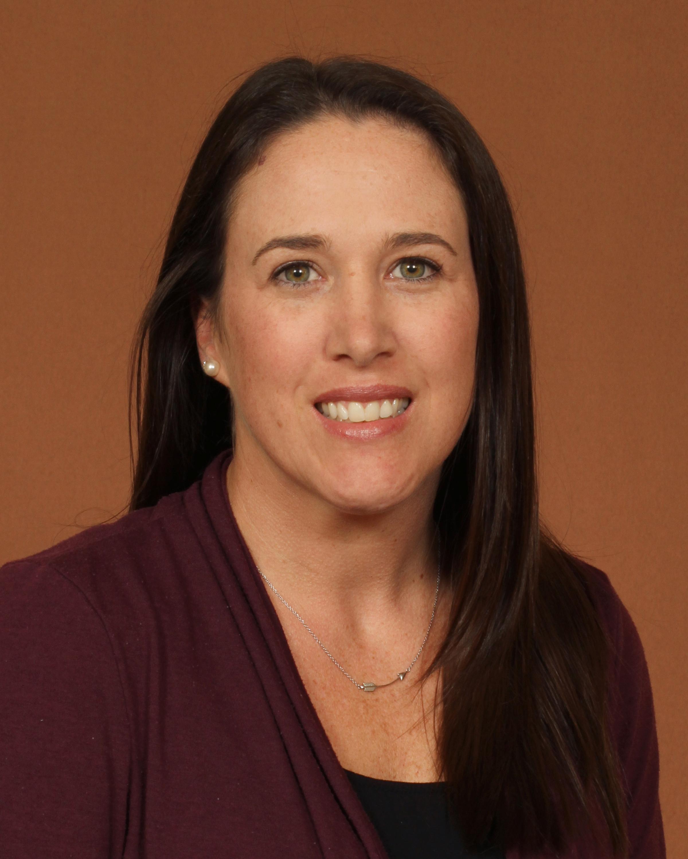 All Sports Photo Day 2: Cheryl Pfeil - Sports Medicine
