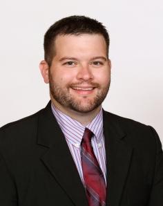 Brandon Stone: Sports Medicine / Trainer