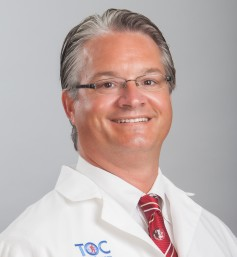 Dr. Bellamy- 2015