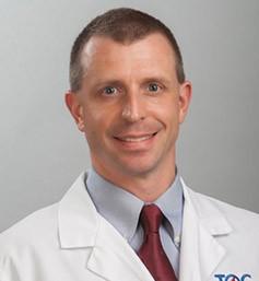 Dr. Guyer- 2015