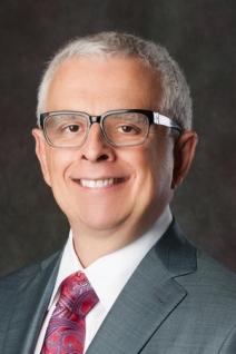 Dr. Katopodis- 2015