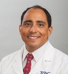 Dr. Mejia- 2015