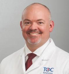 Dr. Oberste- 2015