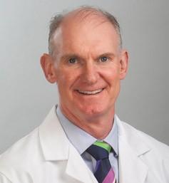 Dr. Thompson- 2015