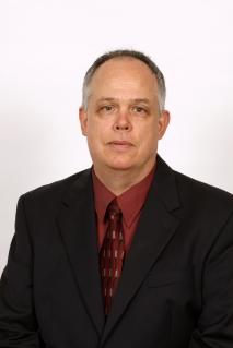 Dr. Van Tassel- 2012