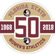 FSU_Womens_50th_logo_final-768x605